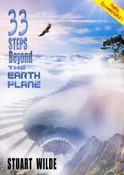 33 Steps Beyond the Earth Plane MP3