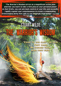 The Warrior's Wisdom MP3