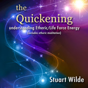 The Quickening MP3