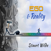 Ego and Reality CD