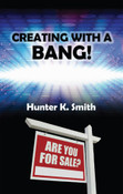 Creating With A Bang eBook