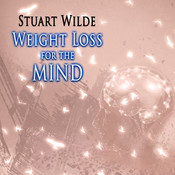 Weight Loss for the Mind CD