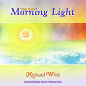 Morning Light CD