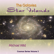 Star Islands CD