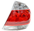 Tail Light for Toyota Camry 09/04-06/06 New Right RHS 04 05 06