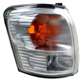 Corner Indicator Light for Toyota Hilux 2001 - 2005 New Right RHS 01 02 03 04 05