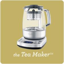 breville-tea-maker.jpg