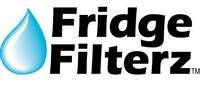 fridge-filterz-logo.jpg