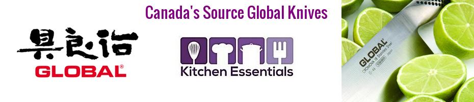 global-kitchenessentials.jpg