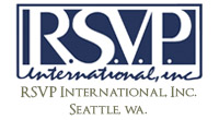rsvpintl-logo.jpg