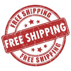 stock-illustration-30057860-free-shipping-stamp.jpg