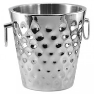 Cosmo Champagne Bucket