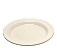 Emile Henry Argile Dinner Plate