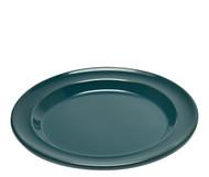 Emile Henry Feu Doux Dinner Plate