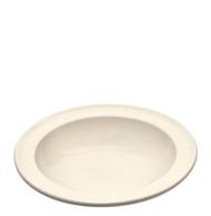 Emile Henry Argile Soup Bowl
