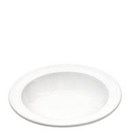 Emile Henry Farine Soup Bowl