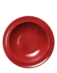 Emile Henry Grand Cru Soup Bowl