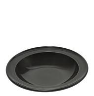 Emile Henry Fusain Soup Bowl