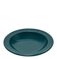 Emile Henry Feu Doux Soup Bowl