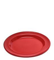 Emile Henry Grand Cru Dessert Plate
