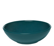 Emile Henry Feu Doux Large Salad Bowl
