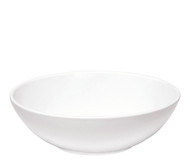 Emile Henry Farine Large Salad Bowl