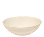 Emile Henry Argile Large Salad Bowl