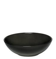 Emile Henry Fusain Small Salad Bowl