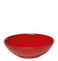Emile Henry Grand Cru Small Salad Bowl