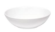 Emile Henry Farine Individual Salad Bowl