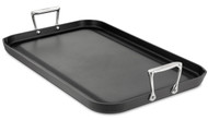 All Clad LTD Grande Griddle Nonstick