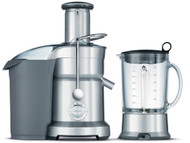 Breville juice and blend for just $429.99