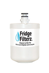 LG and Kenmore Fridge Cyst Water Filter by Fridge Filterz