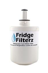 Samsung DA29-00003A, DA29-00003B by Fridge Filterz
