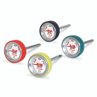 CDN Steak Thermometers set of 4