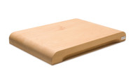 "Wusthof Solid Beech Cutting Board 10""x14""x2"""
