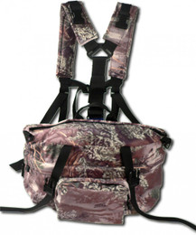 Bighorn Pop-up Fanny Pack Realtree Max-1
