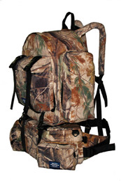 Sawtooth Combo Pack Realtree AP
