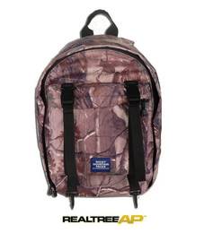 Simple Day Pack Realtree Ap
