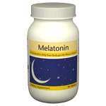 Unicity Melatonin 60 US