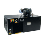 1/3 HP Glycol Chiller Procon