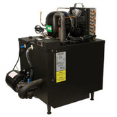 1/3 HP Pro-Line Glycol Chiller