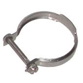 PROCON Pump Clamp
