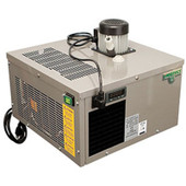 1/6 HP Glycol Chiller - Pro-Line