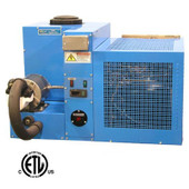 5/8 HP Glycol Chiller