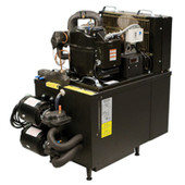 1 HP Pro-Line Glycol Chiller