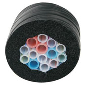 "3/8""€ Trunk Line - 10 Product/ 4 Glycol"