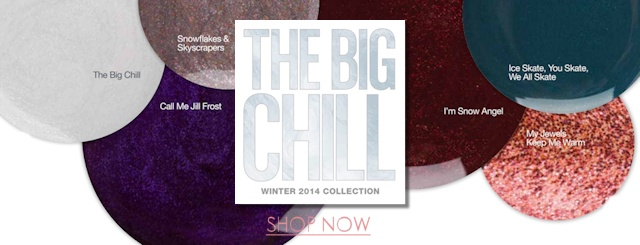 gelish-big-chill-640.jpg