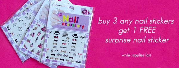 nail-stickers-sale.jpg