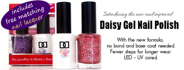 new-daisy-gel-duo-polish-header.jpg